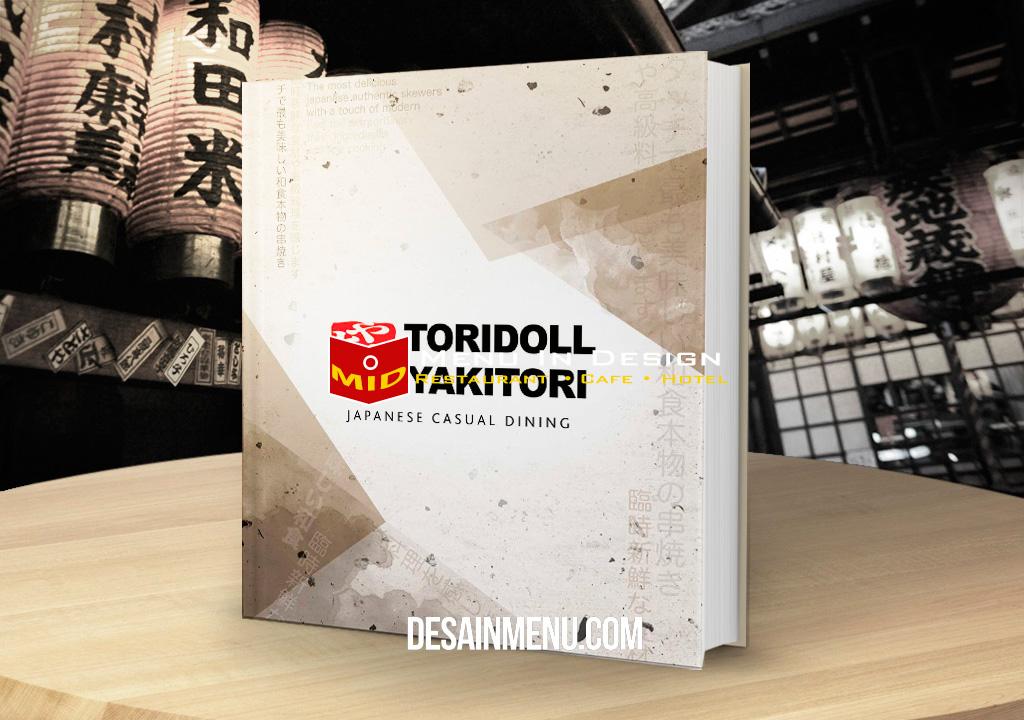 MID-toridoll-1