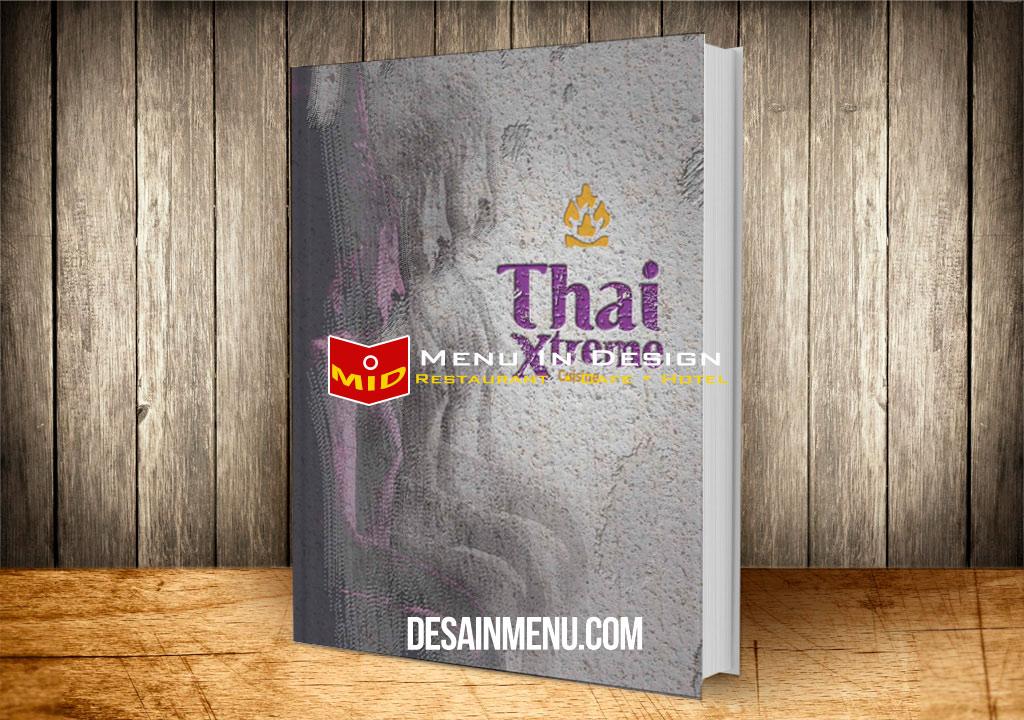 MID-thaixtreme-1