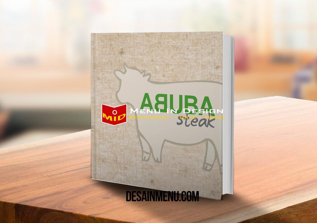 mid-abuba1st-1