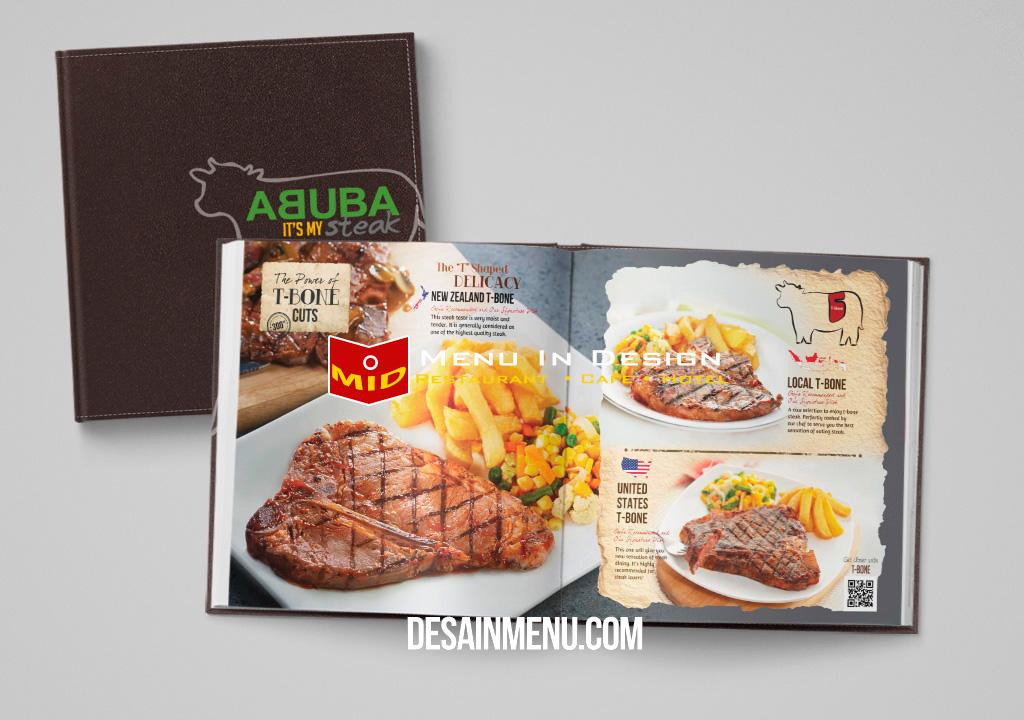 MID-Abuba-menu-book8