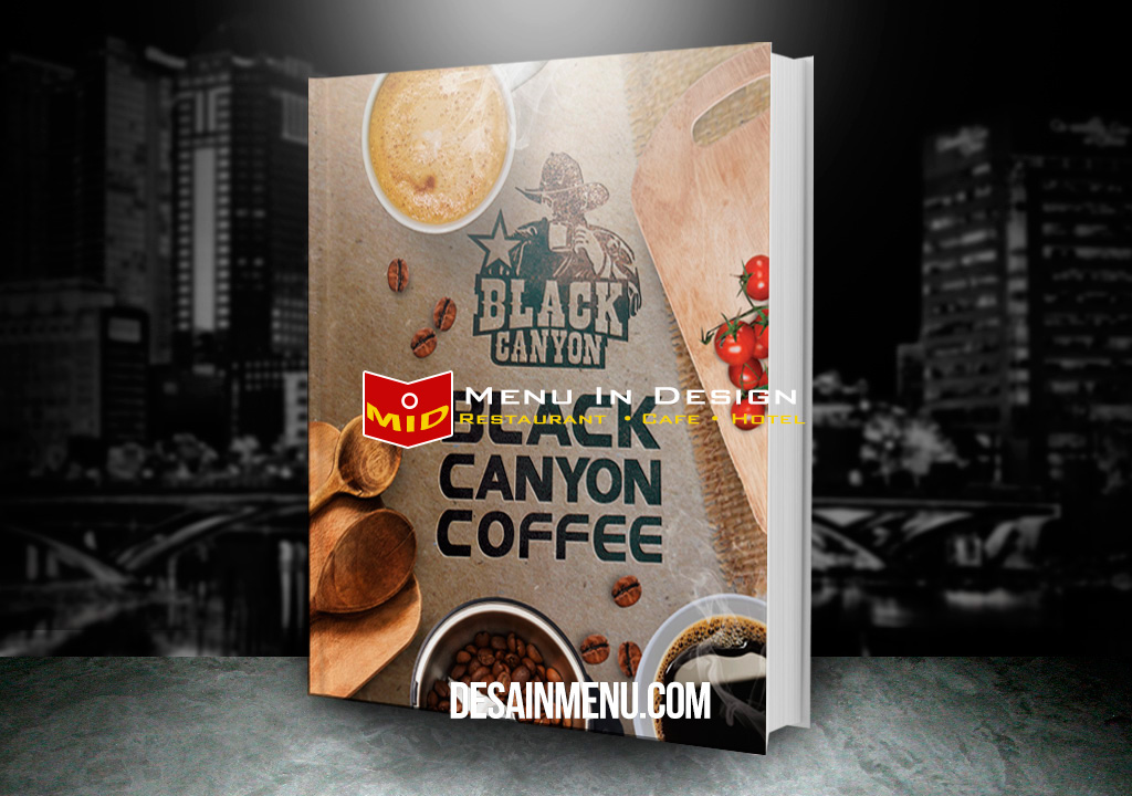 MID-black-canyon-coffee-1